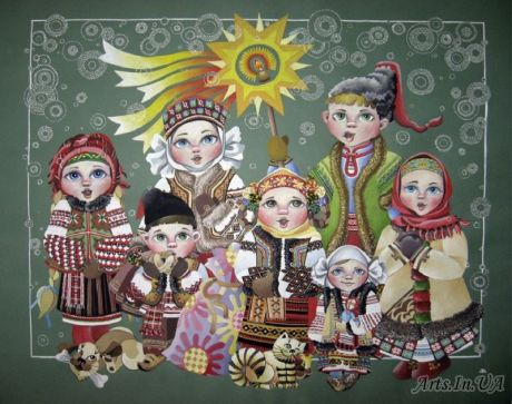 kolyadniki_voynova_evgeniya_1307814432.jpg