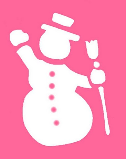 78137304_large_stencil_snowman.jpg