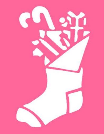 78137305_large_stencil_stocking.jpg